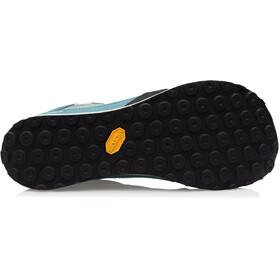 Altra Grafton Zapatillas Mujer, Azul petróleo/Turquesa